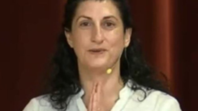 Lila Amma, RYT 500