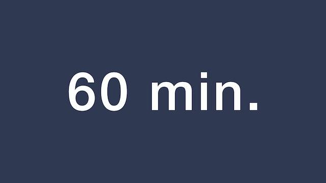 60 min.
