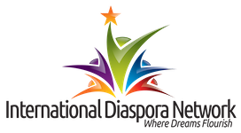 International Diaspora Network