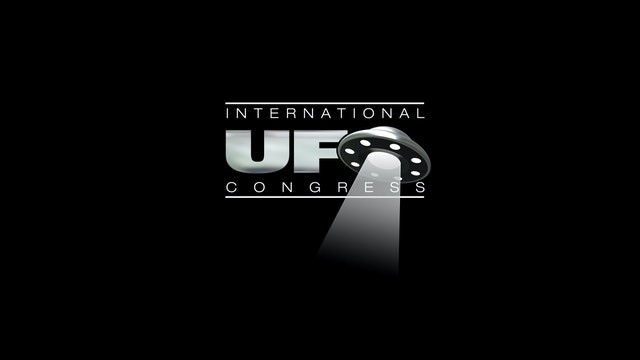 International UFO Congress Subscription