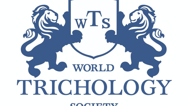 Introduction to Trichology Workbook.pdf