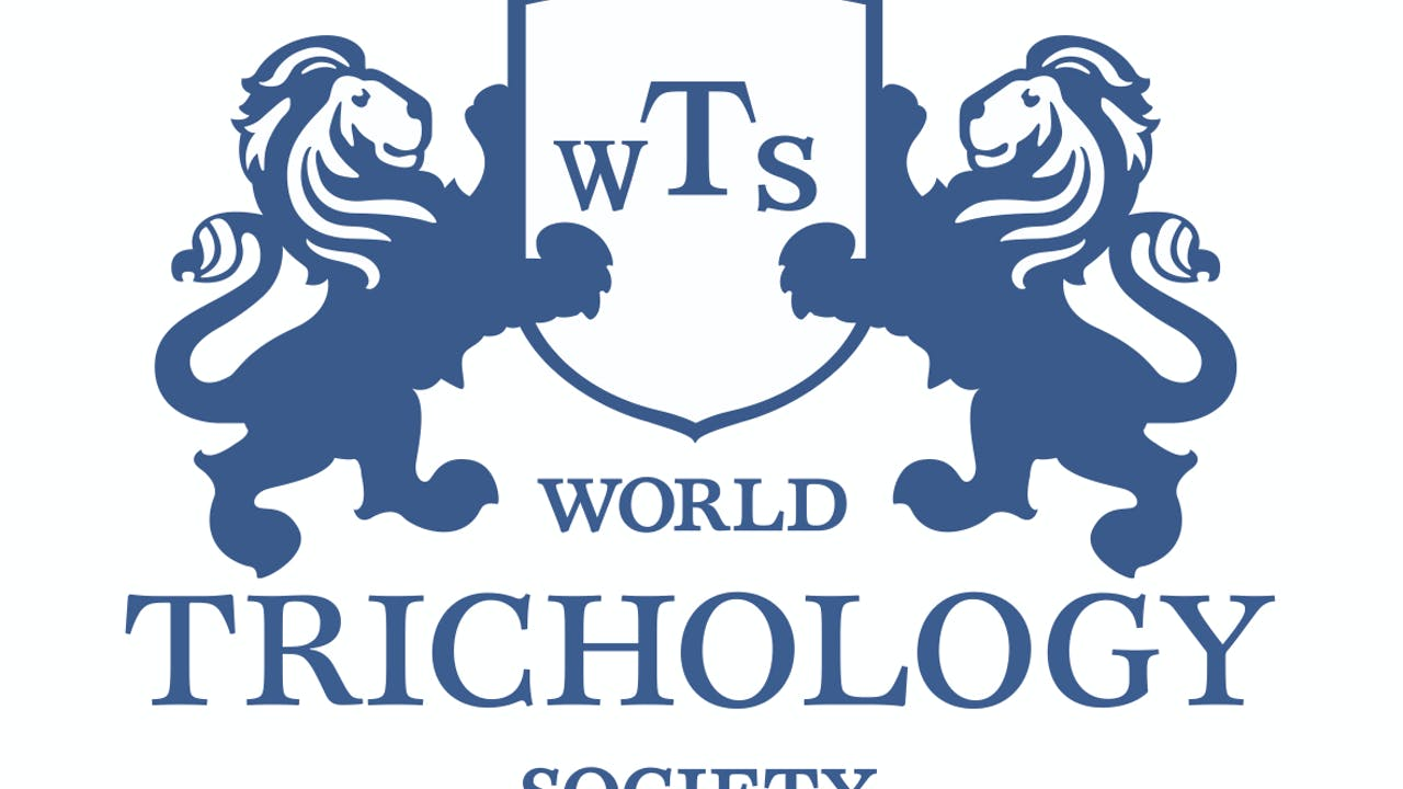 Introduction to Trichology