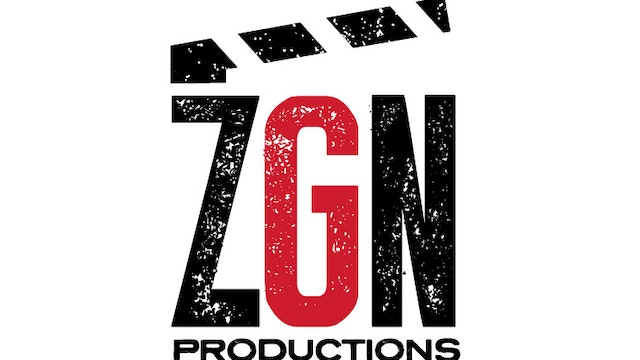 ZGN PRODUCTIONS