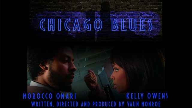 Chicago_Blues