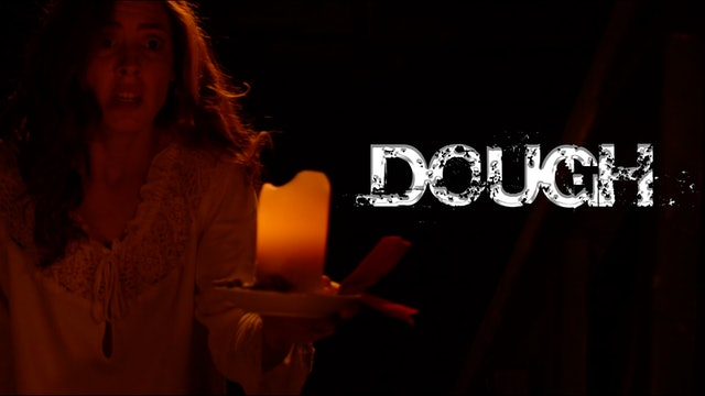 Dough_Full Movie