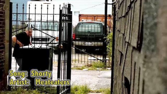 ShortyMeateaters