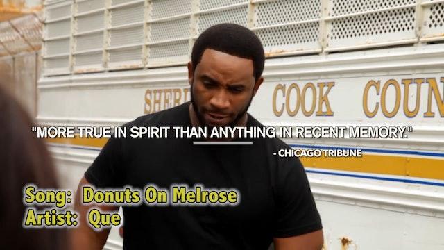 DonutsOnMelrose