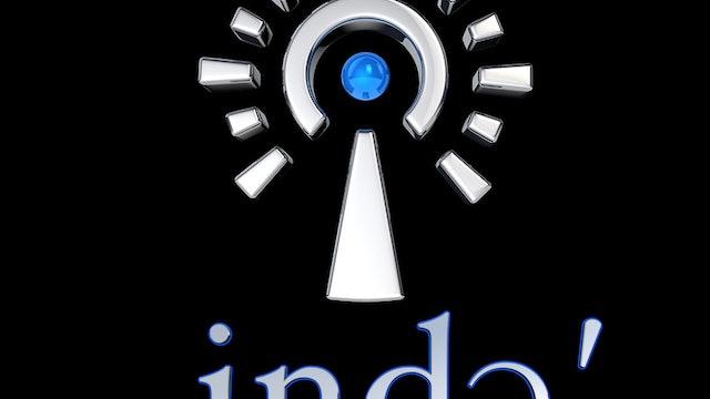Inde Trailer