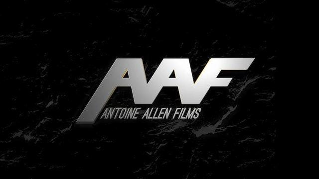 Films by ANTOINE ALLEN