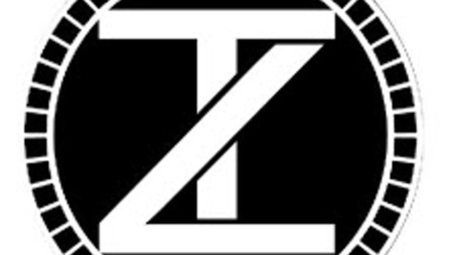 Films by ZANAH THIRUS