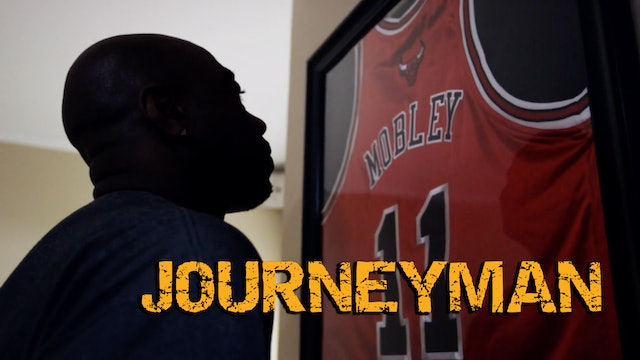 Journeyman-HD