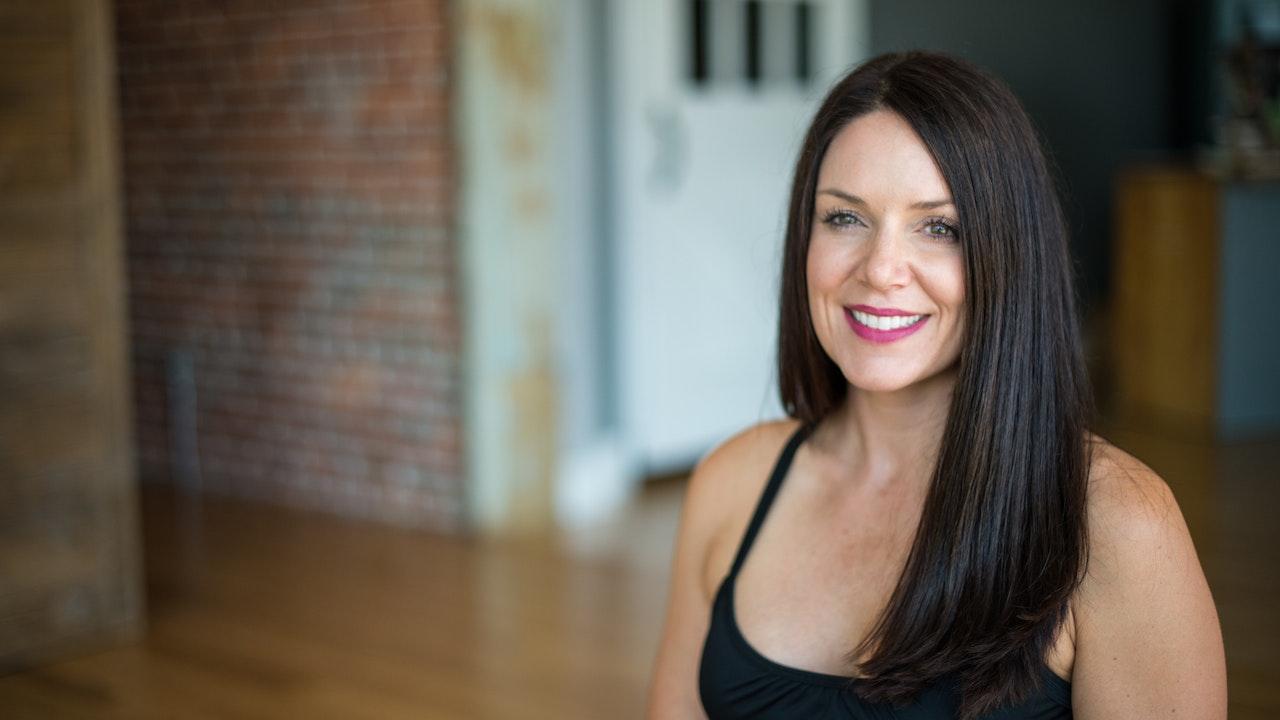 Erin Eoff