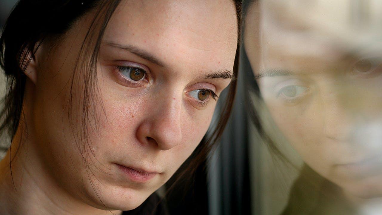 Who Cares About Kelsey? DIGITAL DOWNLOAD Film