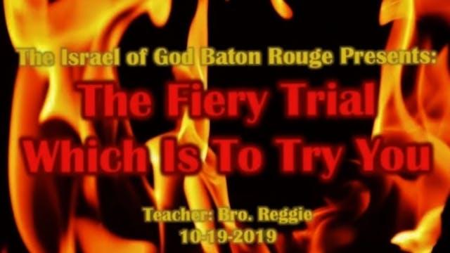 10192019 - IOG Baton Rouge - The Fier...