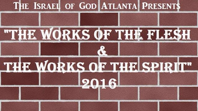 7162016 - IOG Atlanta - The Works of ...