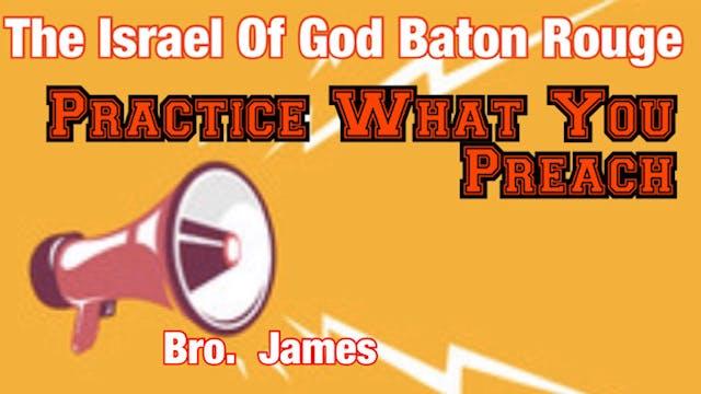 03212020 - IOG Baton Rouge - Practice...