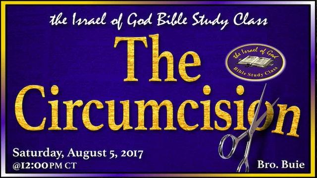 80517 - The Circumcision