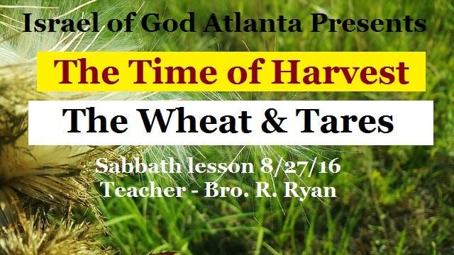 8272016 - IOG Atlanta - The Time of H...