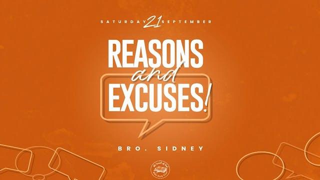 9212019 - IOG Atlanta - Reasons and E...