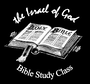 The Israel of God - Subscription