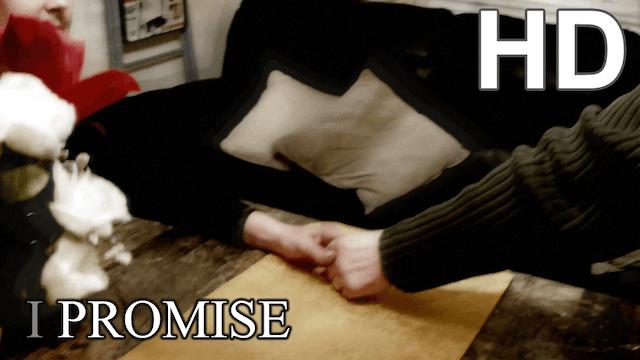 I Promise (HD)