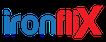 IronFlix