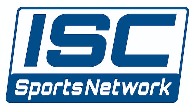 ISC Sports Network Subscription