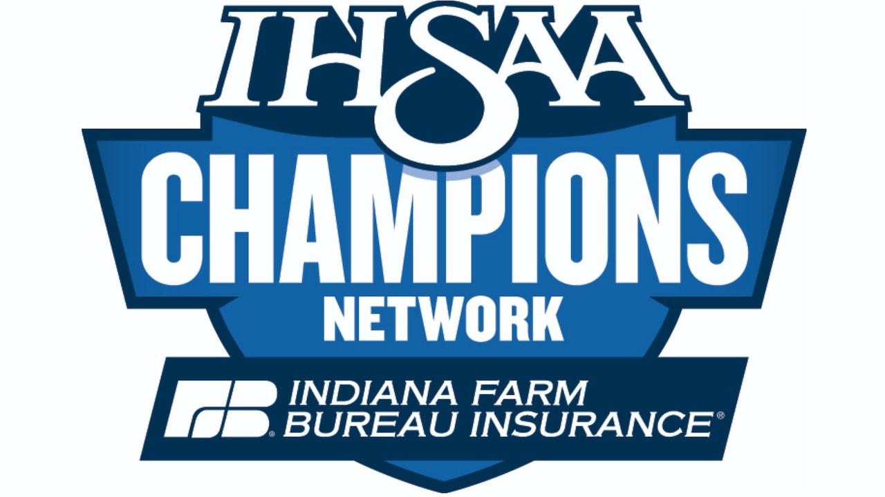 IHSAA State Finals