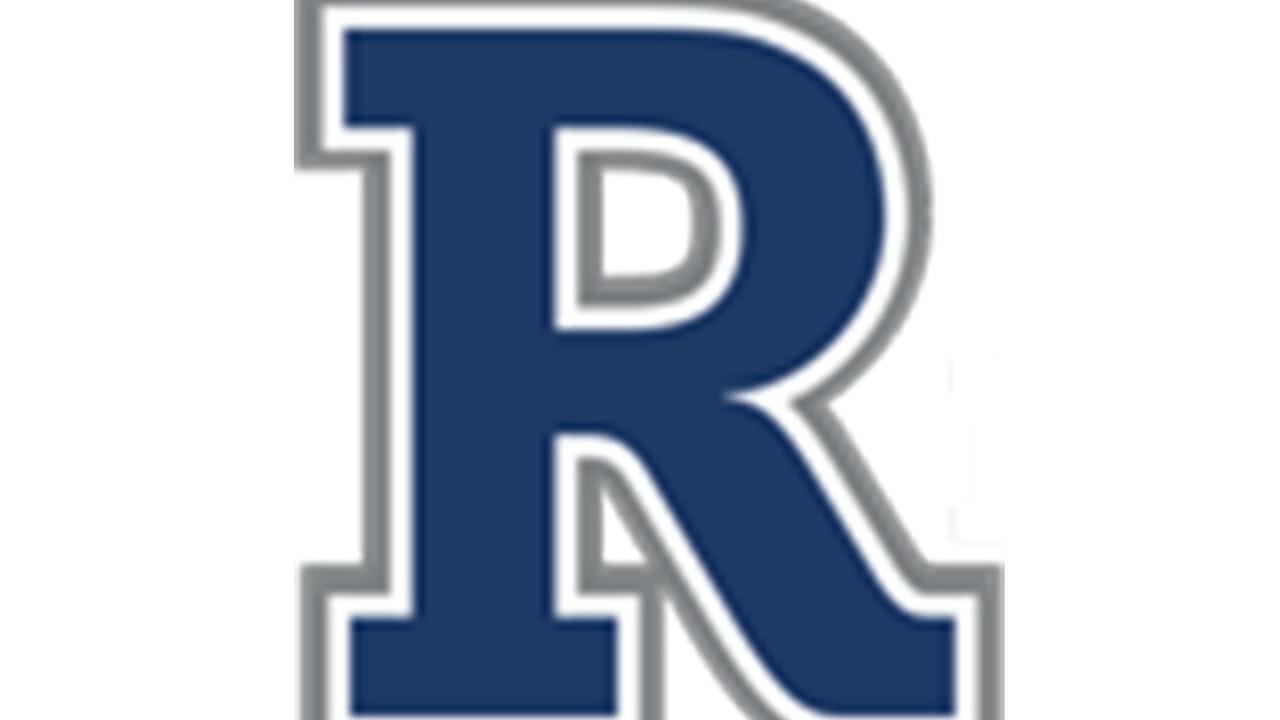 Evansville Reitz Panthers