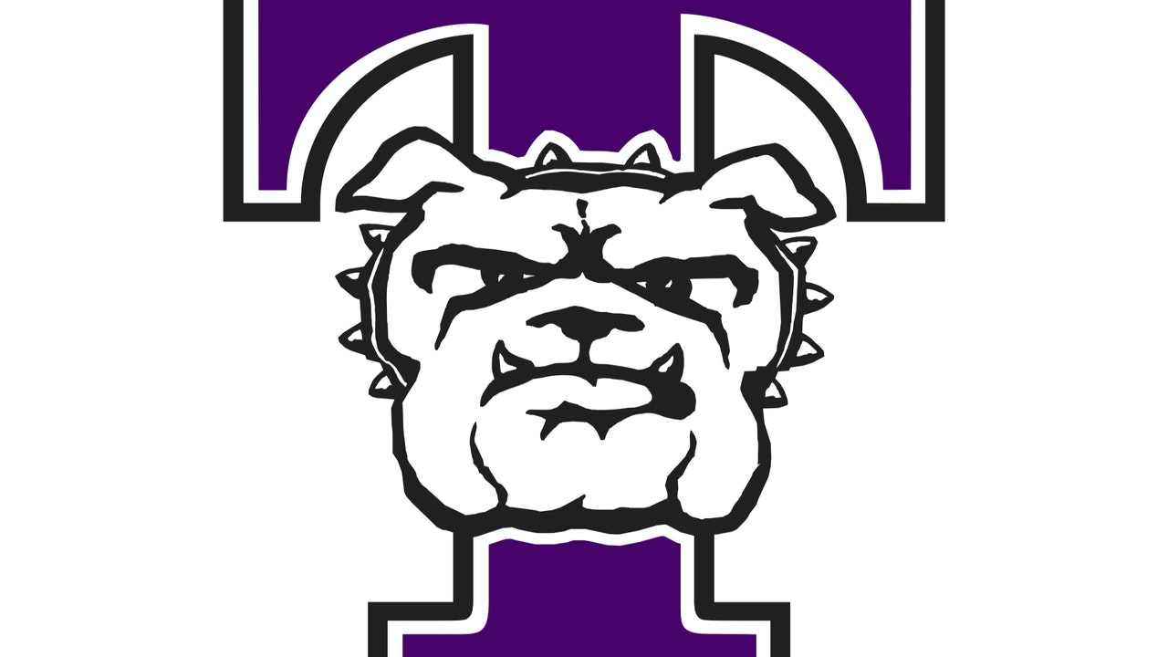 Truman Bulldogs