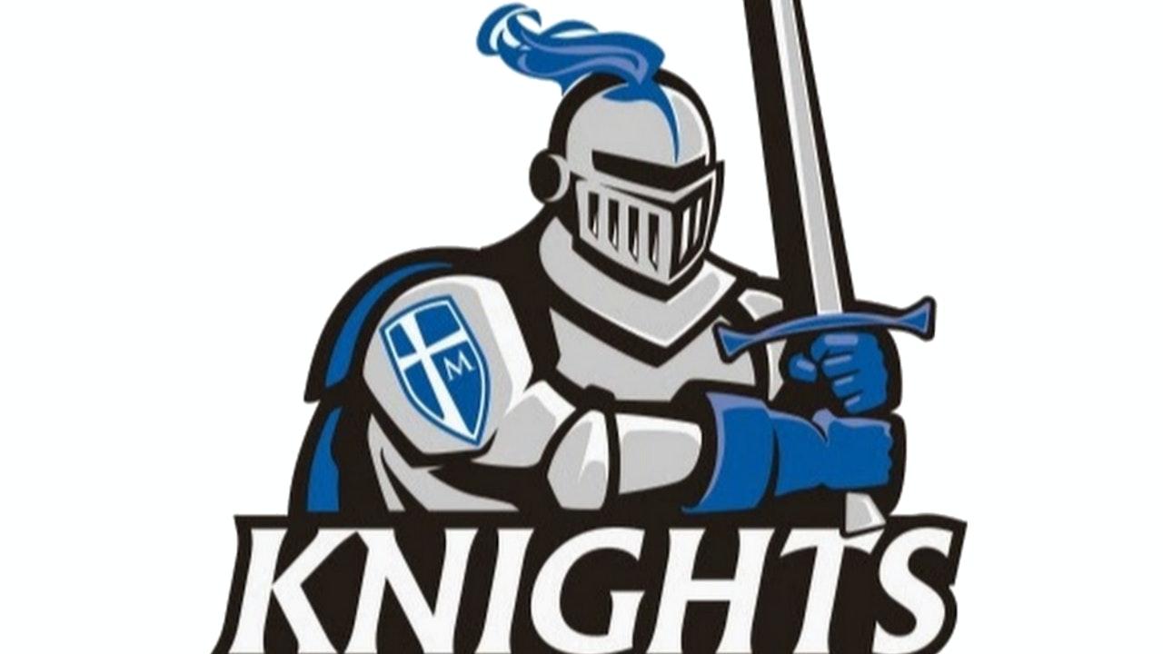 Mishawaka Marian Knights
