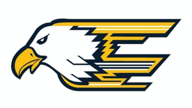 Delta Eagles