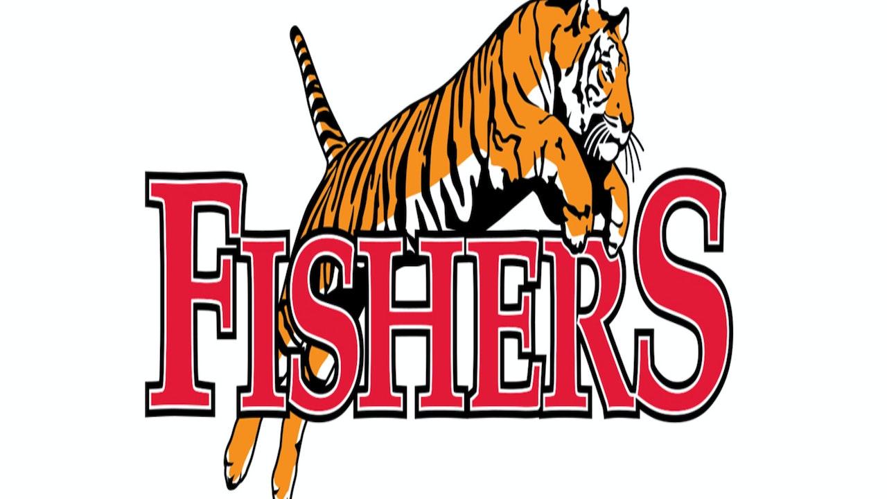 Fishers Tigers