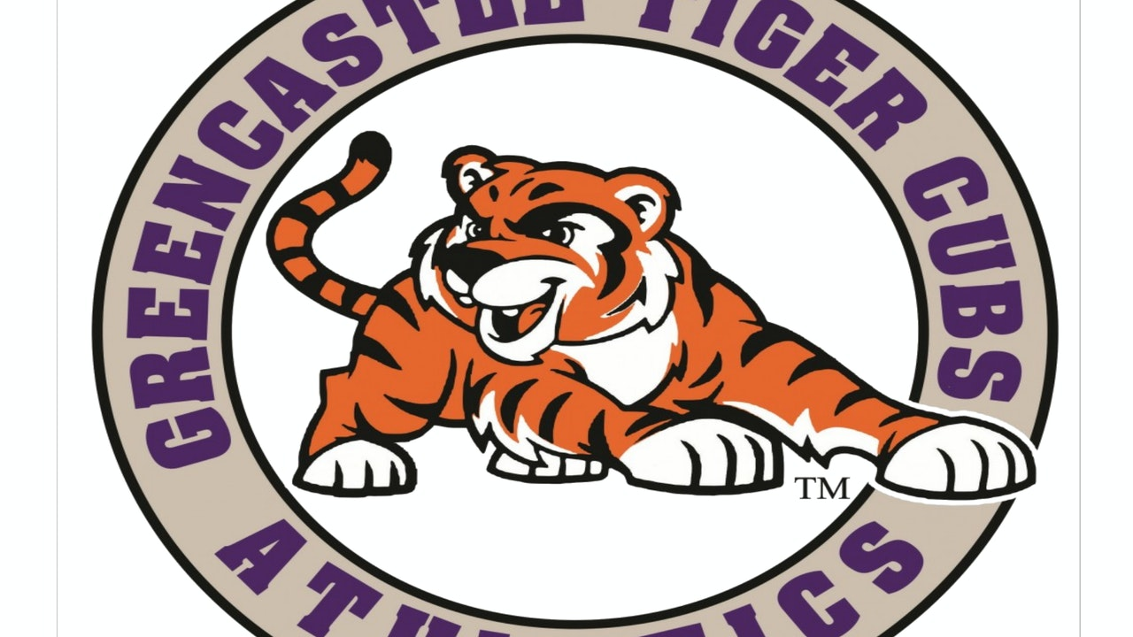 Greencastle Tiger Cubs