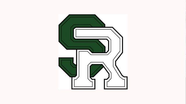 2020 South Ripley High School Graduation