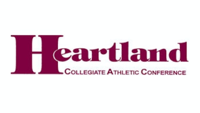 Heartland (HCAC) Conference