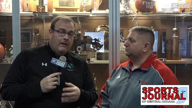 Video Sports Journal Season 2 Episode 3