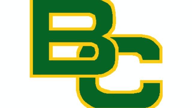 Benton Central Bison