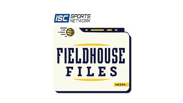 03-18 Fieldhouse Files Daily Download