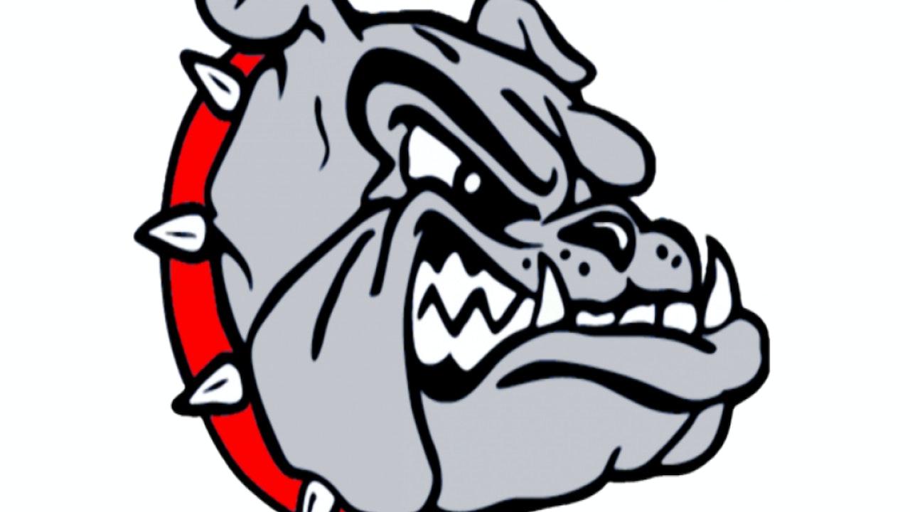 Evansville Bosse Bulldogs