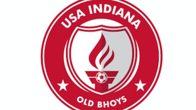 USAi Old Bhoys
