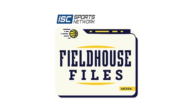 04-30 Fieldhouse Files Daily Download