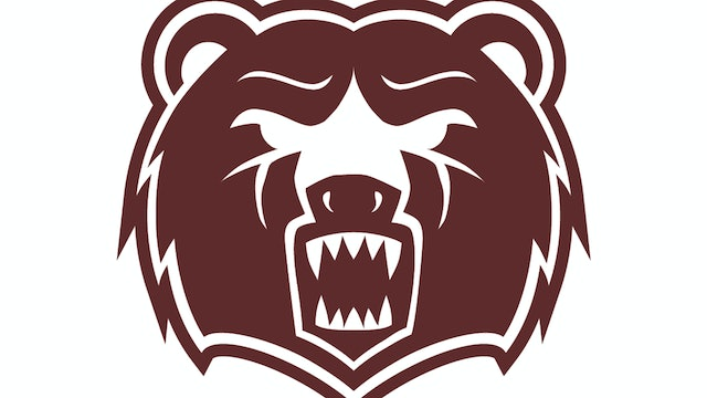 Lawrence Central Bears