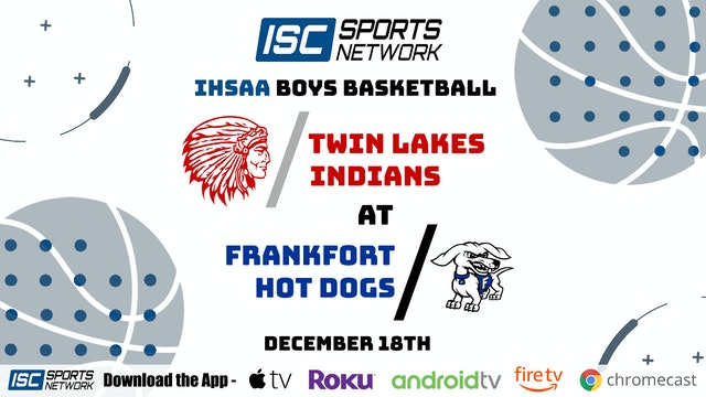 2020 BBB Twin Lakes at Frankfort