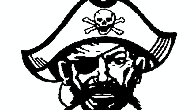 Greensburg Pirates