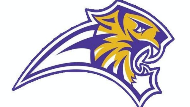 Hagerstown Tigers