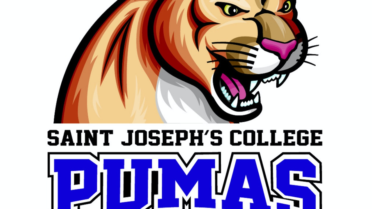 St. Joseph's Pumas