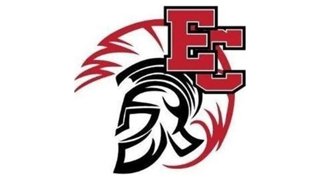 2020 East Central High School Graduation