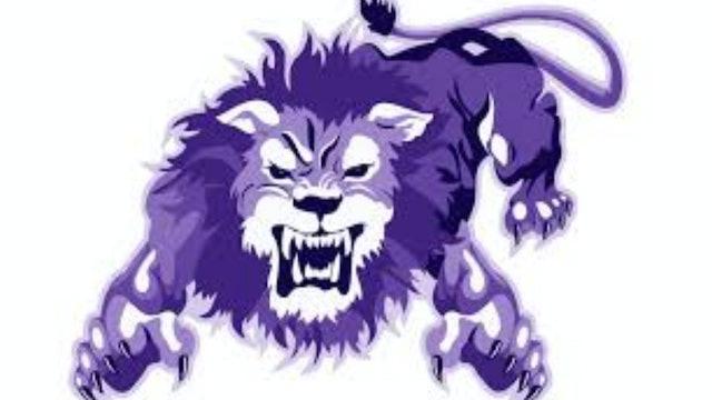 Leo Lions