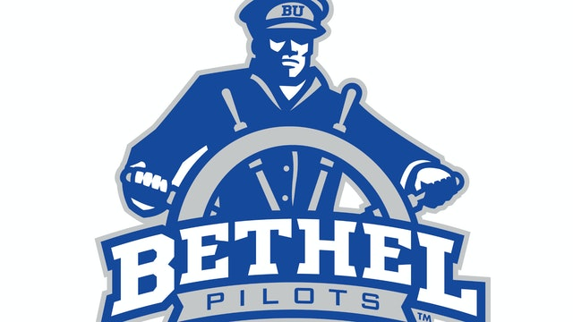 Bethel Pilots
